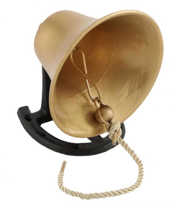 Gorilla Playsets Dinner Bell