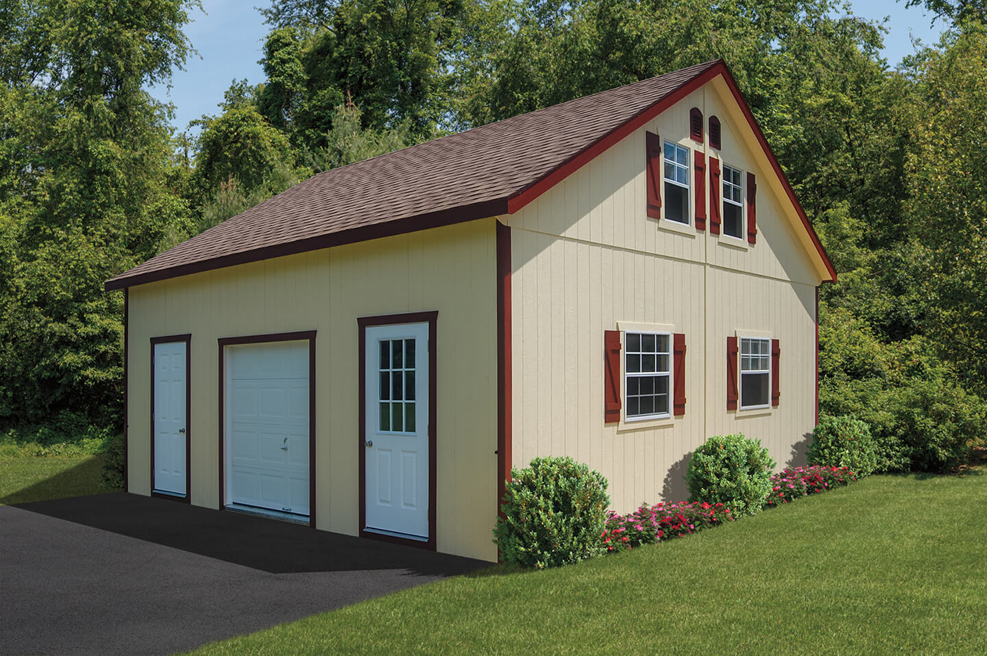 24x24-two-story-garage